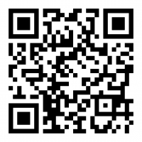 QR code to access YouTube video
